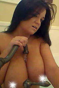 Southern Brooke's Fun In The Tub Zipset Discount